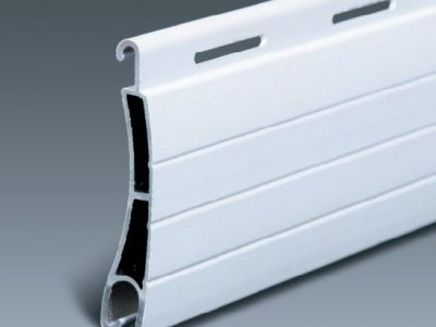Aluminum-Extruded-Profiles-for-Roller-Shutter-37mm-