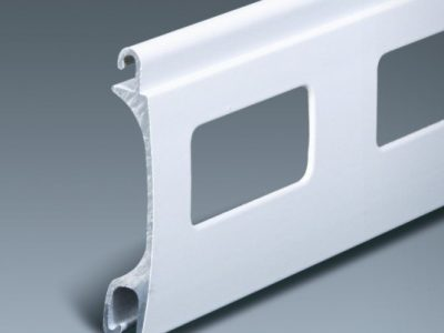Aluminum-Extruded-Profiles-for-Shutter-37mm-