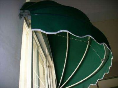 domeawning1