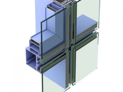 aluminum-glass-sliding1