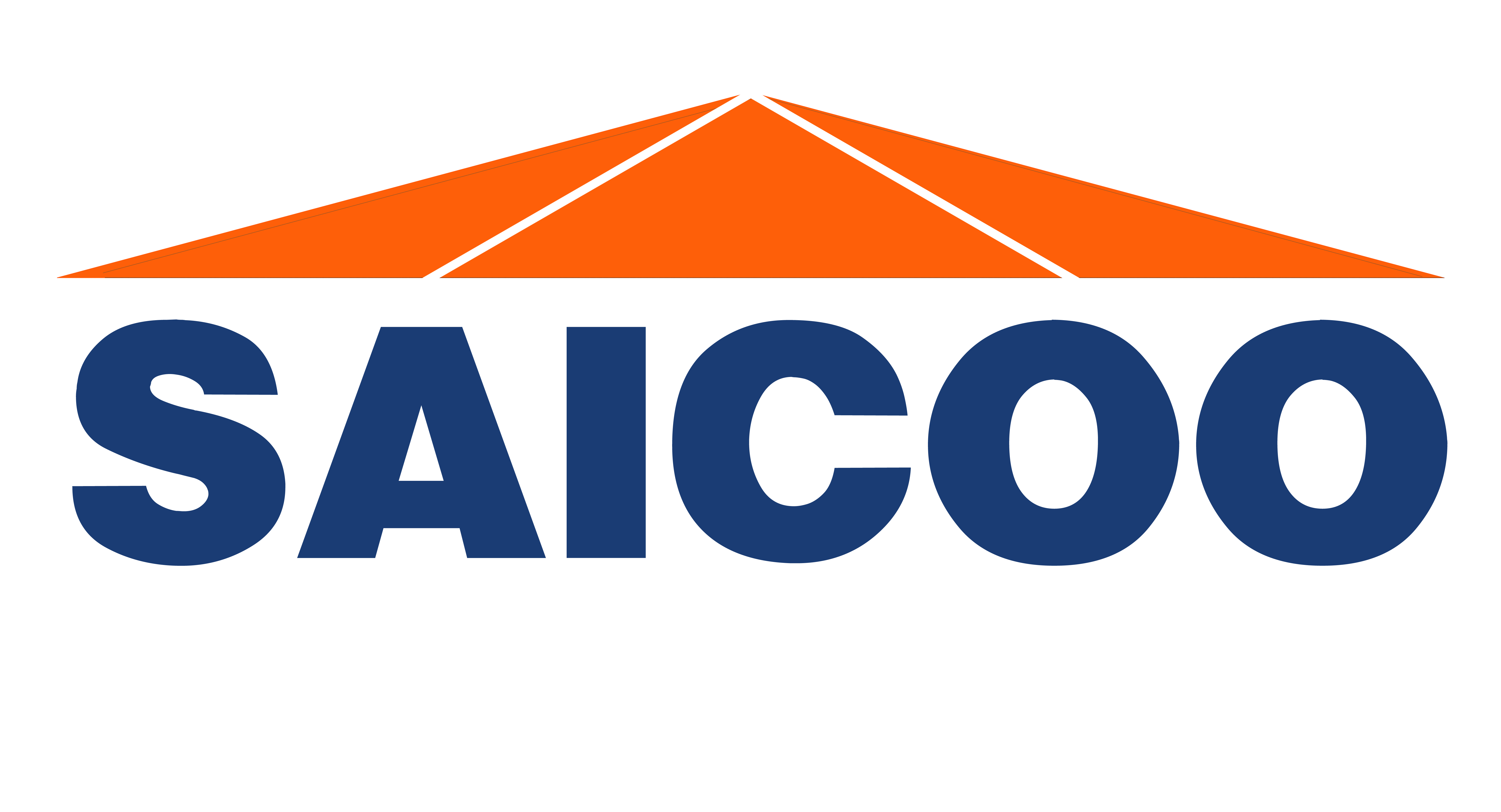 SAICOO INDUSTRIAL LIMITED