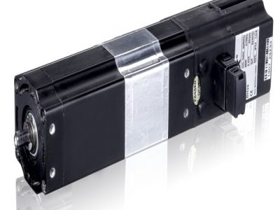Very-strong-outdoor-venetian-blind-motor